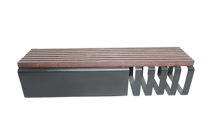 Ghế CNC-01