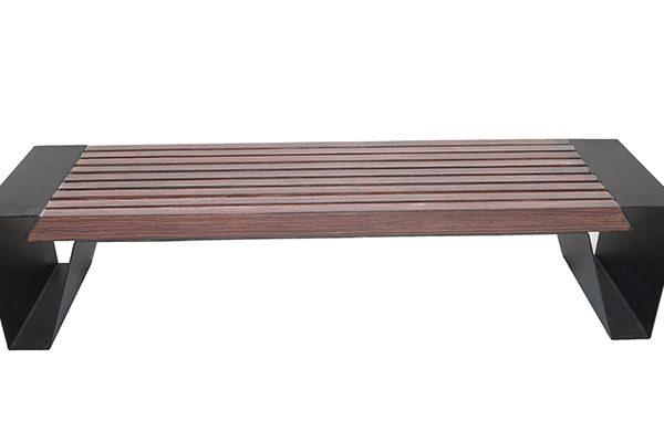 Ghế CNC-03