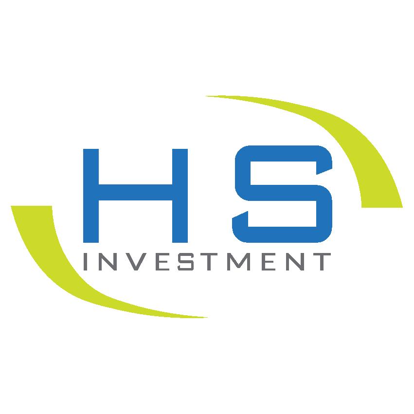 Huệ Sáng Co. Ltd
