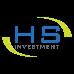 logo HS-01